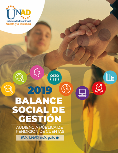 Documento Balance Gestión 2019