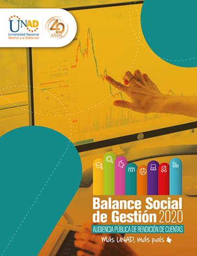 Documento Balance Gestión 2020